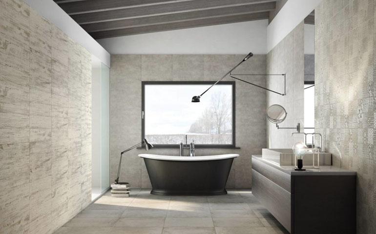 Cual es la bañera ideal para tu casa