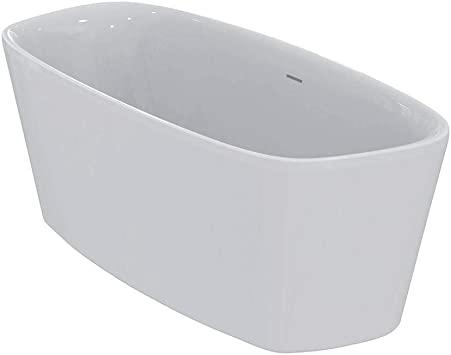 Ideal Standard - DEA Bañera Exenta 190X90 (E306801)