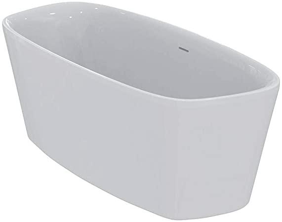 Ideal Standard - DEA Bañera Exenta 180X80 (E306701)
